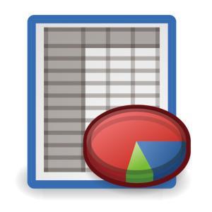 WordPressプラグイン【TablePress】の使い方!簡単に表を記事に挿入するテーブルプレスの設定方法