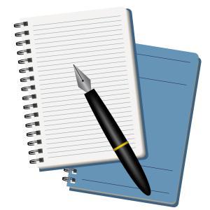 ブログ文章をプロ並みにする【超初心者講座③】伝えたい事をまとめる