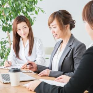 ブログビジネスの成功の秘訣は聞く事にあり!?ユーザー目線で成功者なりにブログと向き合えば結果が変わる