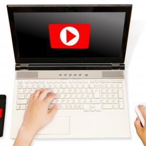 YouTube動画説明文の書き方!SEO対策で概要欄からユーザーを取り込む3つの超戦略