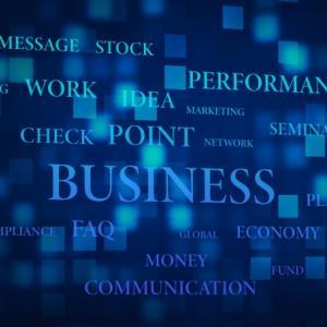 クラウドソーシングサービスを辞めるべき3つの理由!副業&フリーランスで高収入を獲得する心得