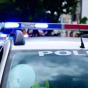 モラハラ夫ブログ│警察にお世話になった1日。