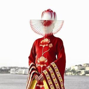 映画「落下の王国(THE FALL)」の石岡瑛子さん制作の衣装がため息が出るほど美しい