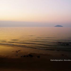 糸島の景~いとしまのしらべ~⑭