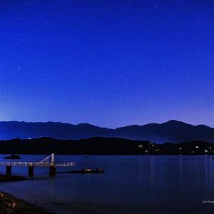 糸島の景~いとしまのしらべ~㉕