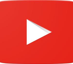 YouTubeチャンネル「司法試験八神ちゃんねる」開設しました。