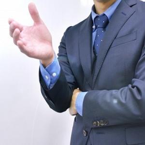 上司と合わないと評価も下がるしストレスも溜まる