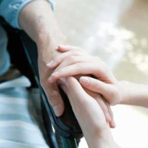 統合医療センター✨保険のいらない代替療法(草案)