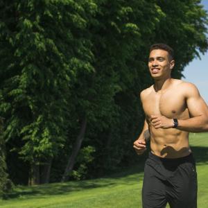 筋トレ×有酸素運動が痩せるのに効果的な理由とは