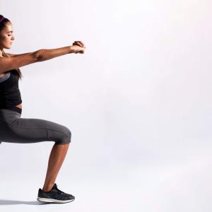 痩せると話題のHIITとは?【筋トレと有酸素運動で効率よく脂肪燃焼】