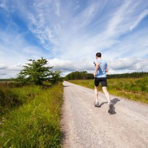 長く走りたい方必読!【ランニングの走り方教えます】
