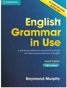 英語を話せるようになった道のり(3) ー挫折ー