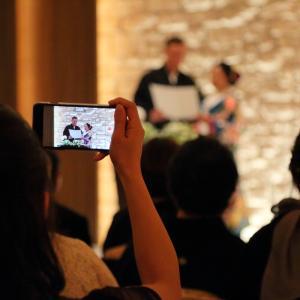 国際結婚 結婚式は何をする?やってよかったことと大変だったこと