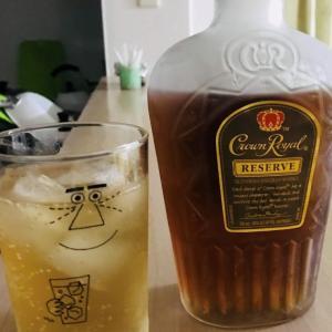 飲みやすい!カナディアンウィスキーは飲んだことありますか?編