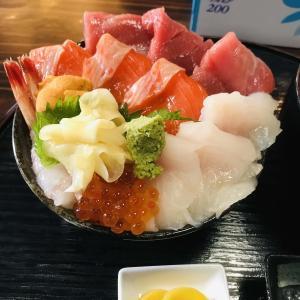 釧路で最安値で極上の海鮮丼が食べられる「釧ちゃん食堂」訪問編!