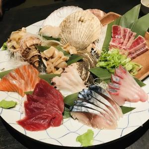 超新鮮イカを目指して函館訪問編