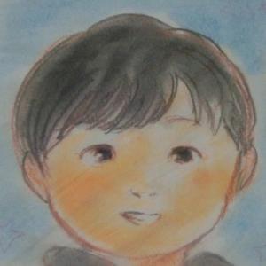 支援学校へ通うヒナタ(息子)についてのログです(初回)