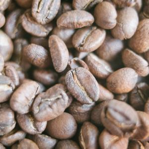 Why Coffee Is Expensive