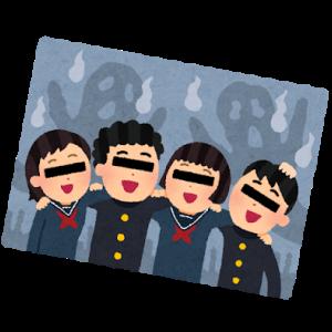 【怖すぎワロタ】家で心霊現象発生!!その1