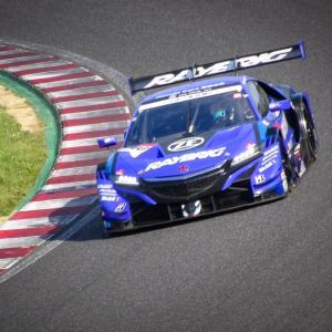 僕とレースとサーキットと - Vol.2 [SGT]