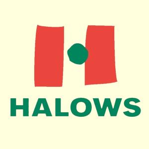 ハローズ 東古松店
