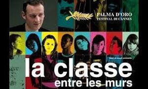 MixDrop   Watch La Classe 2008 iTALiAN