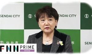 宮城・高知・新潟で初確認 国内感染者941人に