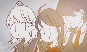 Negicco「ともだちがいない!」(作詞:福富優樹 作曲:畳野彩加 編曲:Homecomings)MV