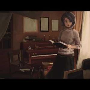 楽譜 【作業用BGM】Relaxing Music - Beautiful Piano ~  懐かしい曲 90年代 ヒット 【癒し効果】