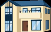 第五回 誰でもわかる住宅ローン講座(変動金利にするべきか固定金利にするべきか)