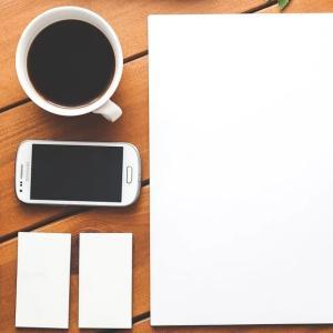 WordPress(ワードプレス)の使い方 始め方 テンプレート、テーマの設定方法を動画で解説