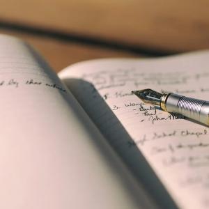 日記 おすすめ無料アプリ Osciroi(オシロイ)日記の書き方を解説