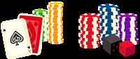 オンライン カジノゲーム