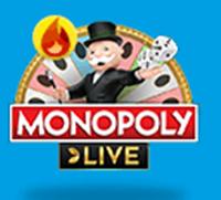 オンラインカジノ モノポリー