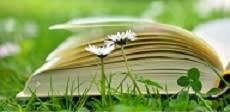 未来の自分が求める本に出会うため、書店へ