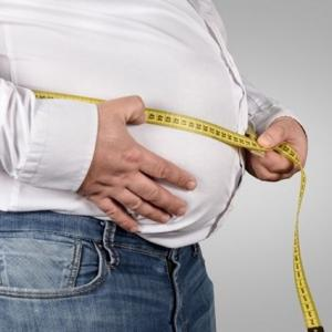 痩身の効果があるダイエット商品