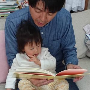 妻が妊娠中から子供の中学受験を目標としたブログ・・5