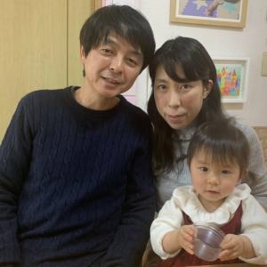祝令和1周年!祝「親子学園芦田マナ部」スタート!!