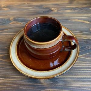 どのコーヒーも好き
