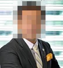 【芸能】あの有名超人気芸人が芸人引退宣言・・役者の道を選択か!!