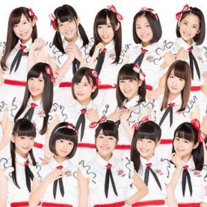 """【NGT48暴行事件】NGT48はスポンサーも離れ、現在も実質的に開店休業状態""""近すぎるアイドル""""の曲がり角 今後どうなるの?"""
