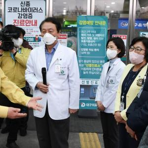 【韓国】海外からの帰国者対応で日韓協力 NHK「日韓関係改善の糸口につながるか・・・」