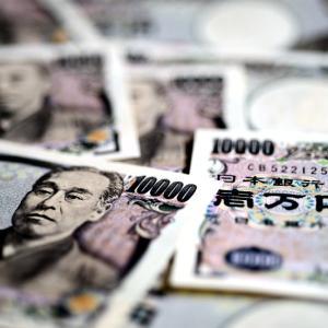 【コロナ給付金】韓国では2週間で97%の国民にお金が届く!→日本の安倍政権は「粗悪な布マスク2枚」すらいつまでたっても届かない・・・!