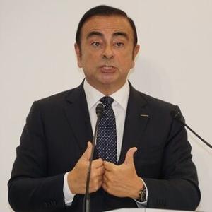 【日本へ強制送還か】レバノン当局がカルロス・ゴーンを引き渡す可能性が出てきた・・・!