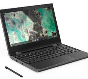【PC】ChromebookでMicrosoft OfficeなどWindowsアプリが動作可能になる模様・・・!