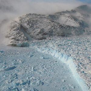 【温暖化】シベリアで38℃観測、北極圏過去最高 想定より80年早い進行 永久凍土地帯では火災発生か ・・・