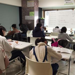【コロナ渦】「塾代とても払えない」 コロナ休校で拡大する教育格差・・・!