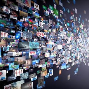 【IT】「H.265/HEVC」と同じ画質でファイルサイズを50%削減できる次世代動画圧縮規格「H.266/VVC」が登場 !!