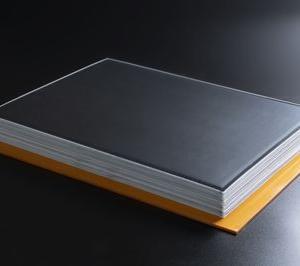 【リチウムイオン電池】日産リーフの技術者、「全樹脂」電池でコスト9割減-安全性も両立できる ・・・