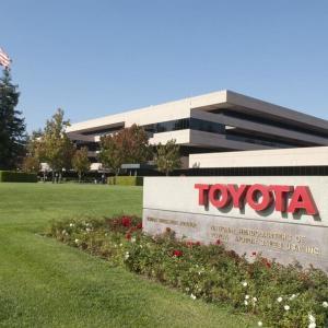 【コスト削減】トヨタ、部品会社に異例の値下げ要請 業績悪化と材料費下落で・・・!